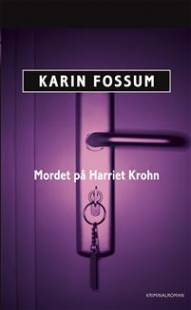 mordet_pa_harriet_krohn.pdf