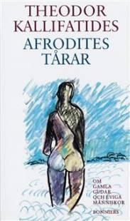 afrodites_tarar_om_gamla_gudar_och_eviga_manniskor.pdf