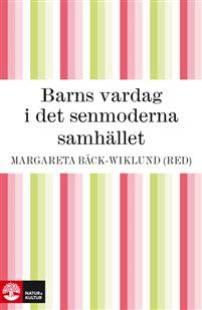 barns_vardag_i_det_senmoderna_samhallet.pdf