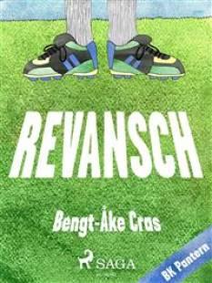 revansch.pdf