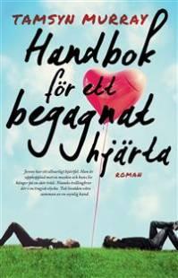 handbok_for_ett_begagnat_hjarta.pdf