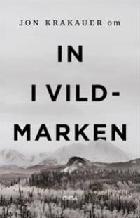 om_in_i_vildmarken.pdf