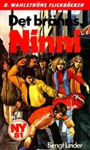ninni_5_det_branns_ninni.pdf