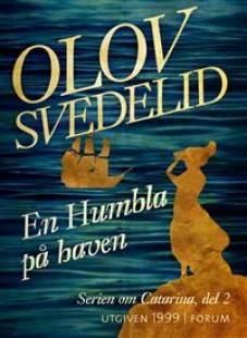 en_humbla_pa_haven_en_historisk_roman.pdf