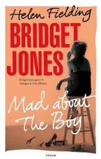 bridget_jones_mad_about_the_boy.pdf