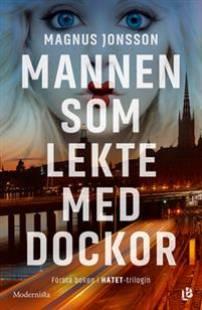 mannen_som_lekte_med_dockor_forsta_boken_i_hatet_trilogin_.pdf