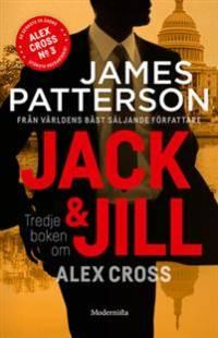 jack_and_jill_alex_cross_3_.pdf