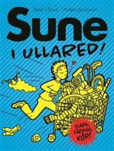 sune_i_ullared.pdf