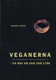 veganerna_en_bok_om_dom_som_stor.pdf