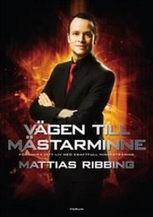 vagen_till_mastarminne.pdf