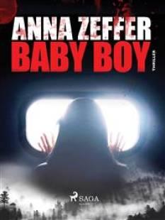 baby_boy.pdf