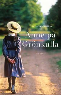 anne_pa_gronkulla_del_1.pdf
