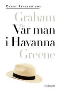 om_var_man_i_havanna_av_graham_greene.pdf