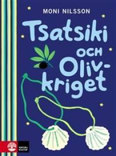tsatsiki_och_olivkriget.pdf