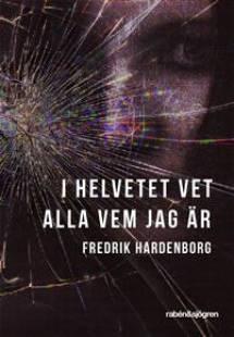 i_helvetet_vet_alla_vem_jag_ar.pdf