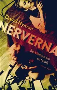 nerverna_berattelsen_om_en_familj.pdf