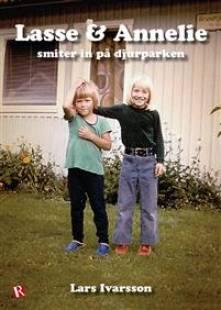 lasse_and_annelie_smiter_in_pa_djurparken.pdf