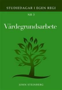 vardegrundsarbete_nr_3_i_serien_studiedagar_i_egen_regi.pdf
