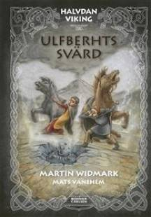 ulfberhts_svard.pdf