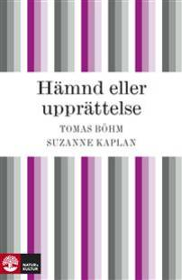 hamnd_eller_upprattelse_hamndspiralens_psykologi.pdf