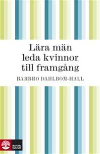 lara_man_leda_kvinnor_till_framgang.pdf