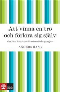 att_vinna_en_tro_och_forlora_sig_sjalv.pdf
