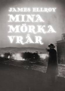 mina_morka_vrar.pdf