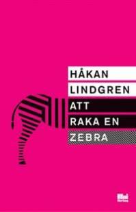 att_raka_en_zebra.pdf