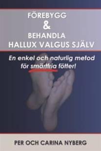 forebygg och behandla hallux valgus sjalv pdf