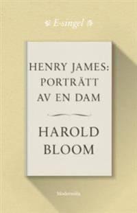 henry_james_portratt_av_en_dam.pdf