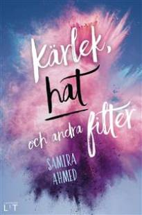 karlek_hat_och_andra_filter.pdf