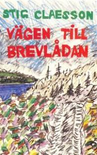 vagen_till_brevladan.pdf