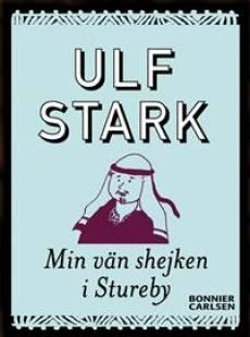 min_van_shejken_i_stureby.pdf