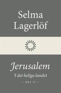 jerusalem i det heliga landet del 2 pdf