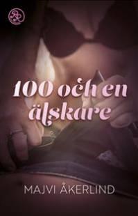 100 och en alskare pdf