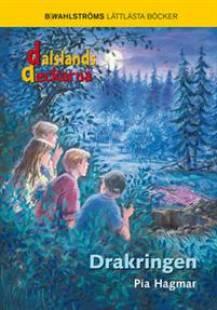 dalslandsdeckarna_9_drakringen.pdf