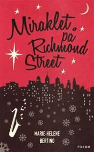 miraklet_pa_richmond_street.pdf