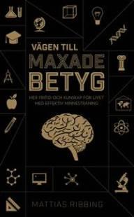 vagen_till_maxade_betyg.pdf