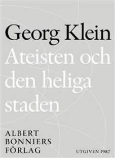 ateisten_och_den_heliga_staden.pdf