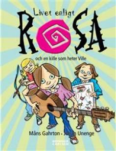 livet_enligt_rosa_och_en_kille_som_heter_ville.pdf