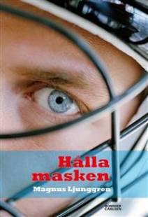 halla masken pdf