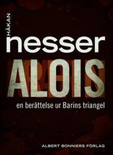 alois_en_berattelse_ur_barins_triangel.pdf