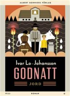 godnatt_jord_roman.pdf