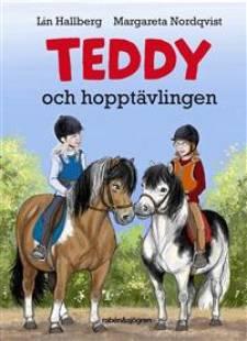 teddy_och_hopptavlingen.pdf