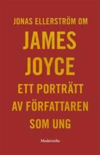 om_ett_portratt_av_forfattaren_som_ung_av_james_joyce.pdf