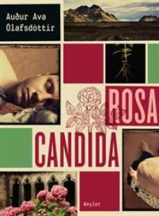 rosa_candida.pdf