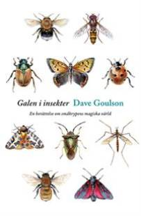 galen_i_insekter.pdf