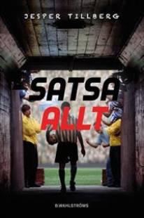 satsa_allt.pdf