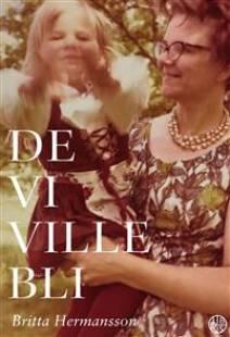 de_vi_ville_bli.pdf