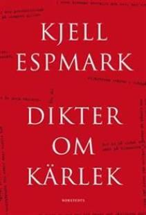 dikter_om_karlek.pdf